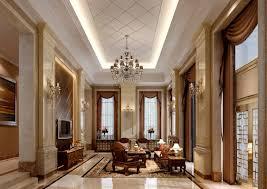 villa interiors villa living room interior design in italy create an