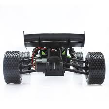 wltoys l959 wltoys l959 2 4g 1 12 scale 2wd rc car cross country racing rc