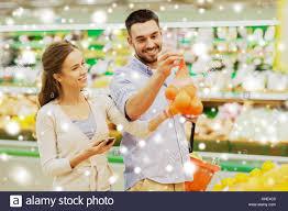 K He Zu Kaufen Oranges And Snow Stockfotos U0026 Oranges And Snow Bilder Seite 3