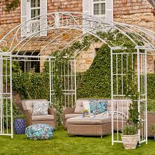 buy arches u0026 gazebos online outdoor early settler furniture