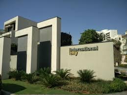 row home design news sobha international city dwarka expressway price floor plan u0026 more