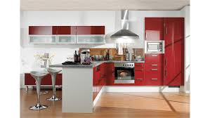 küche mit e geräten l küche mit e geräten igamefr