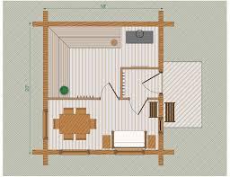 coyote log homes u2013 log cabins and log furniture ontario canada