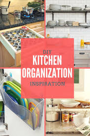 1020 best organization kitchen images on pinterest home