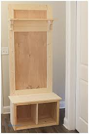 Tree Bench Ideas Storage Benches And Nightstands Fresh Mini Hall Tree Storage