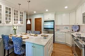 Kitchen By Design by Small Kitchen U2014 Interior Transformations Residential