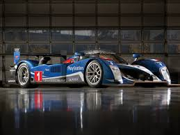 peugeot cars for sale in canada rm sotheby u0027s 2008 peugeot 908 hdi fap le mans prototype