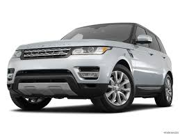 land rover evoque 2016 2016 land rover range rover sport prices in uae gulf specs