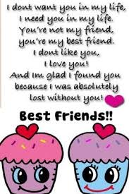 short best friend quotes for instagram ideas about short best