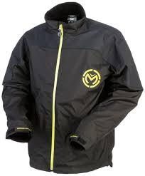 moose motocross gear moose racing textile jacket stable quality moose racing textile