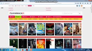 Donwload Film Layar Kaca 21 | cara download film di layarkaca21 youtube