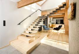 Home Design Zakopianska by We Offer High Quality Floors Stairs Terraces Baront