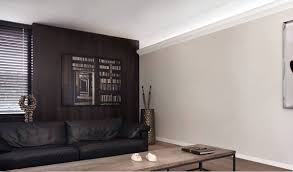 modern crown molding ideas u2014 awesome homes modern crown molding