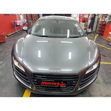 kereta audi hitam merechiq auto spa wangsa maju u0026 seri rampai home facebook