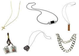 Preferidos colares_masculinos.jpg #VM41