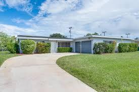 satellite beach fl homes for sale by owner tidal treasures