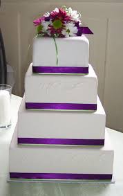 weddings for dummies ca wedding cakes 101 part vii pros and cons of