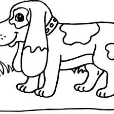 dog coloring pages online online for kid sled dog coloring pages 43 for picture coloring