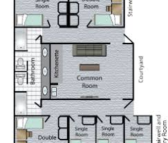 6 bedroom floor plans view our floorplan options today the slo