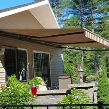 Aristocrat Awnings Reviews Champ U0027s Awning Glens Falls Ny 12801 Homeadvisor