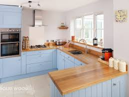 Kitchen Cabinets All Wood Kitchen Cabinets 36 Solid Wood Kitchen Cabinets Rta Solid