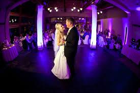 wedding dj oakland wedding djs reviews for djs