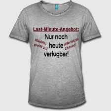 junggesellenabschied sprüche junggesellenabschied spruch männer vintage t shirt spreadshirt