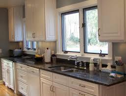 small kitchen designs ideas galley kitchen remodel ideas 25 best small kitchen designs ideas