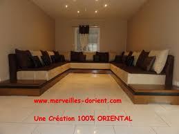 salon marocain canapé de salonoriental01 100 skyrock com