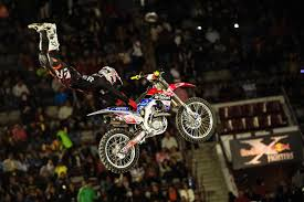 fmx freestyle motocross young guns of fmx in australia