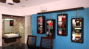 Kitchens And Interiors D U0027life Home Interiors And Modular Kitchen Designers In Kerala