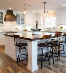 10 amazing before u0026 after kitchen remodels