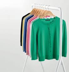 stein mart blouses stein mart home