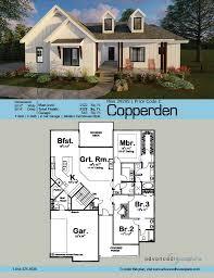 farmhouse house plans with porches copperden front porches porch and house