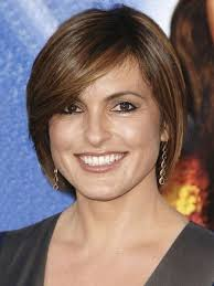 thin hair short hairstyles hair style and color for woman
