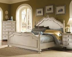 Upholstered Sleigh Bed Buy Provenance California King Upholstered Sleigh Bed By Art From
