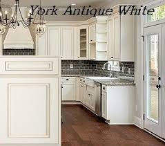 Antique White Kitchen Cabinets by Rta Kitchen Cabinets White Rta Cabinets Free Shipping