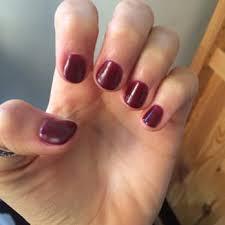 spazio professional nail u0026 skin care closed 20 photos u0026 91