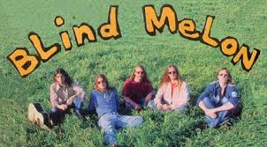Soul One Blind Melon Remembering Shannon Hoon And Blind Melon
