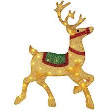 Christmas Decorations Ebay Shop by 184 Best Christmas Xmas Decoration Decor Images On Pinterest