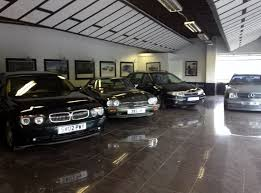 Car Garages Garages In Wales Search Find A Garage In Wales Search
