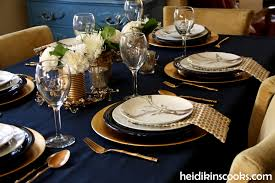 thanksgiving dinner table settings masculine tablescapes google search bar mitzvah pinterest