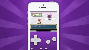gba 4 android gba for ios without jailbreak gba4ios 100 tested