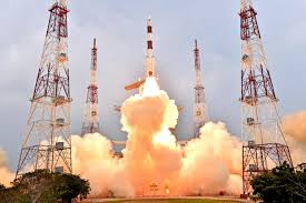 india set a world record by launching 104 satellites at once fortune