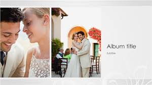 wedding picture album photo albums office