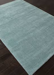 Area Rugs At Ross Stores Bedroom Mohawk Home Laguna Aqua Panel Area Rug 8 X 10 Free