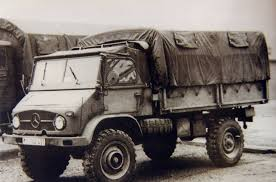 mercedes truck unimog mercedes unimog 404 best photos and information of