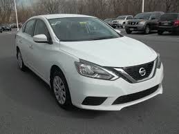 nissan finance insurance requirements certified used car inventory maguire u0027s nissan proudly serving