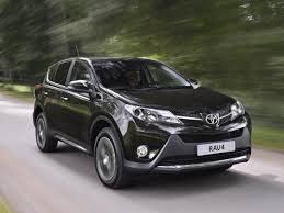 2018 toyota fortuner release date review 2018 car review