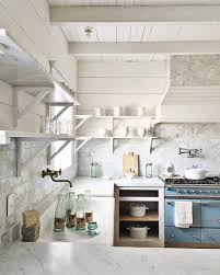 teal kitchen ideas teal and brown kitchen decor navy blue and white kitchen cabinets